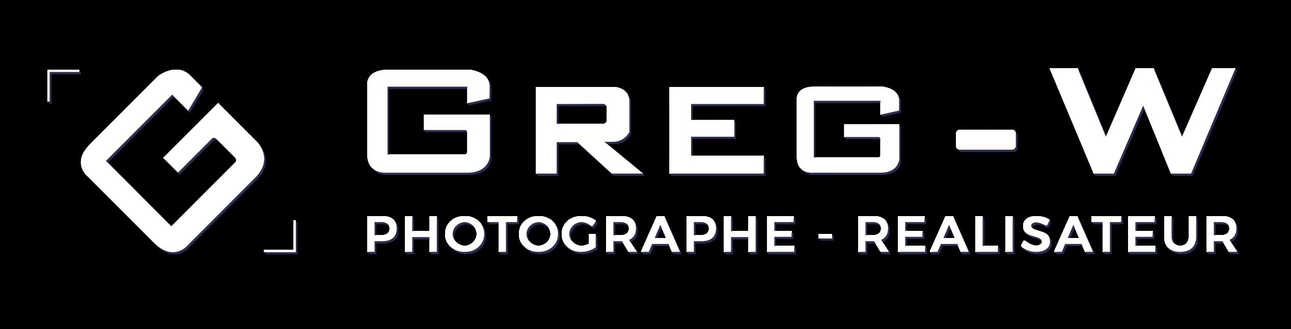 GREG-W