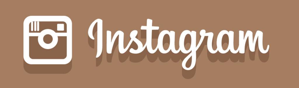 bandeau_instagram
