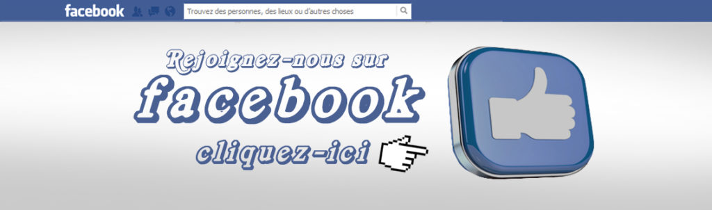 face_book_site