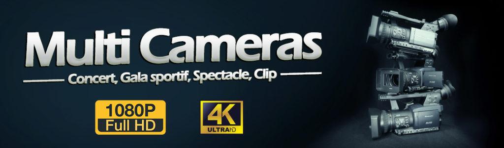 multi_camera_4k