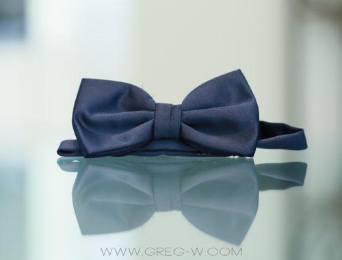 Greg-W.com